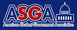 Student Government decides against ASGA