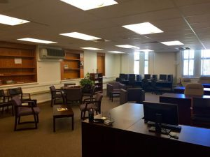 cob-student-lounge