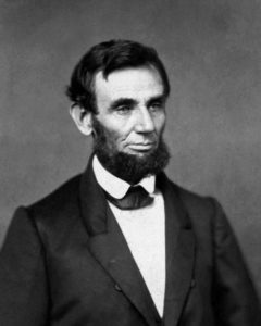 History of Presidents' Day saw change in date and observances