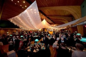 Annual Great Gala fundraiser to benefit Gary E. West College of Business