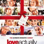 Film Title: Love Actually. Copyright: © 2003 Universal Studios. ALL RIGHTS RESERVED.