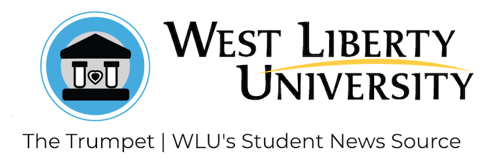 WLU's Student News Source