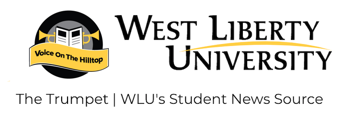 WLU's Student News Source