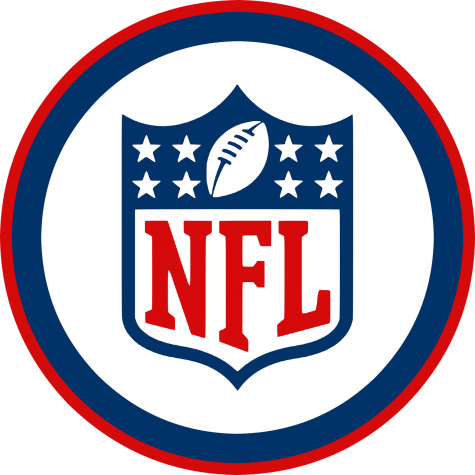 The NFL and their current battle with COVID-19