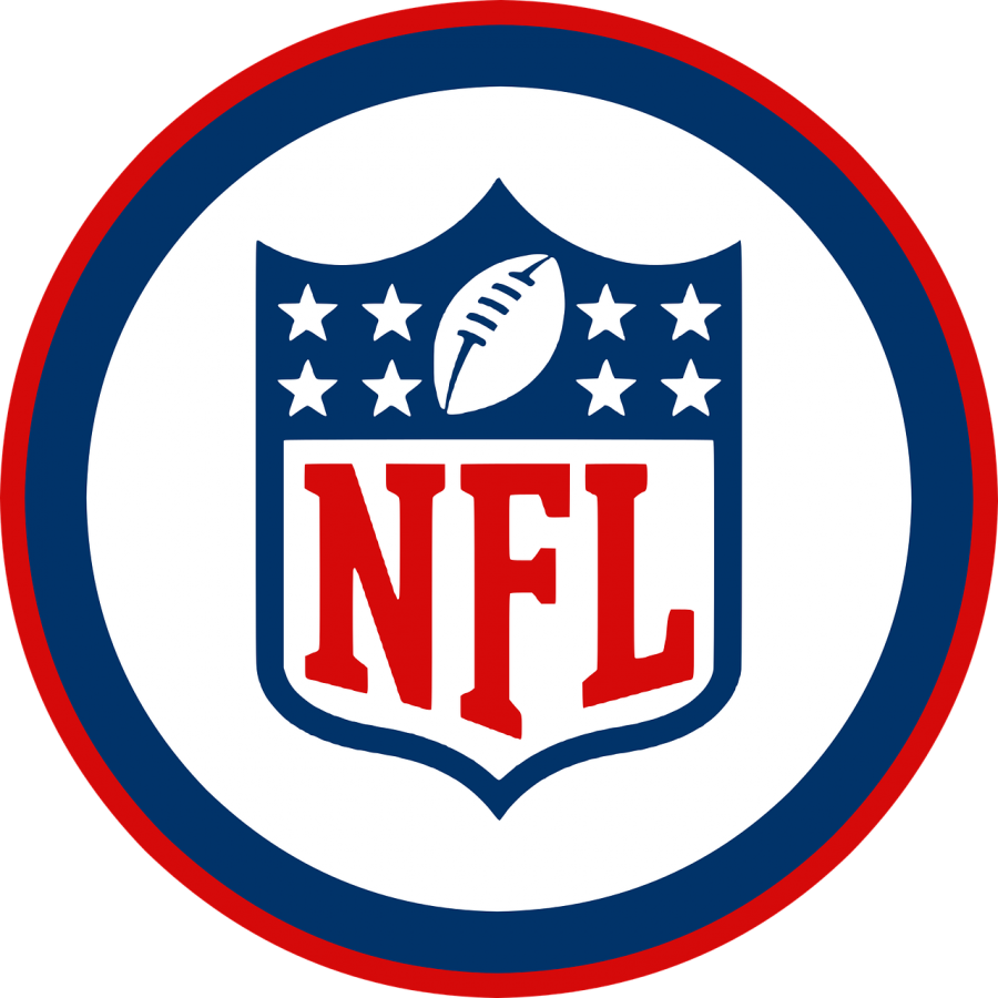The+NFL+and+their+current+battle+with+COVID-19