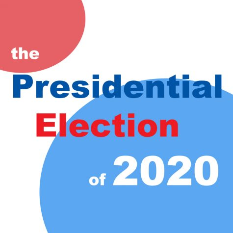 U.S. 2020 election results trickle in after intense race