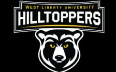 Hilltopper Baseball prepares for upcoming season despite COVID-19 challenges