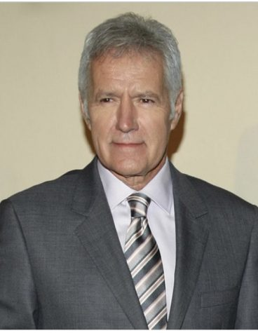 Remembering the life of Jeopardy host, Alex Trebek