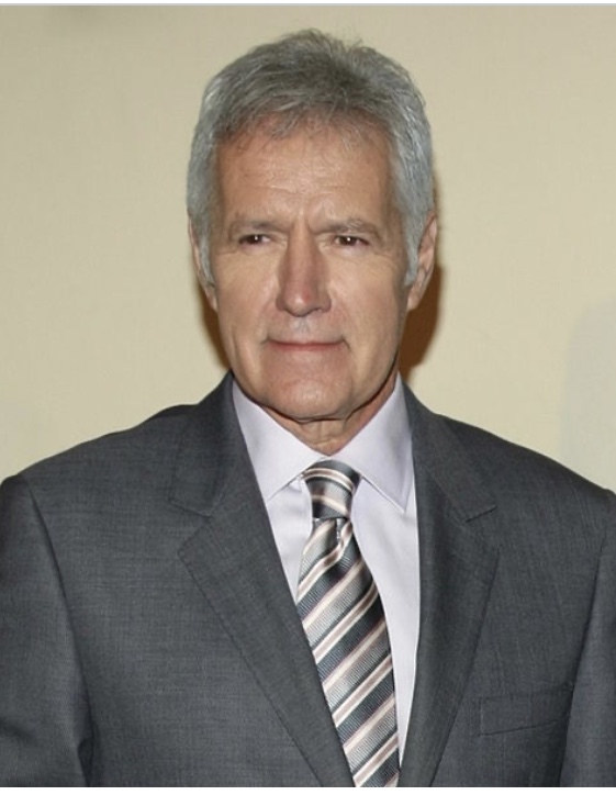 Remembering the life of Jeopardy host, Alex Trebek