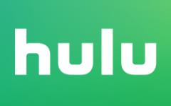 Hulu's