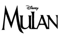 Disney's live-action