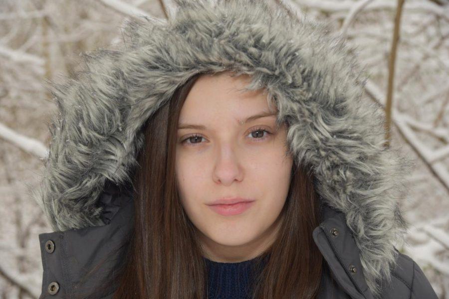 Emma Beatty