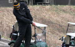 WLU Men's and Women's Golf Season Preview