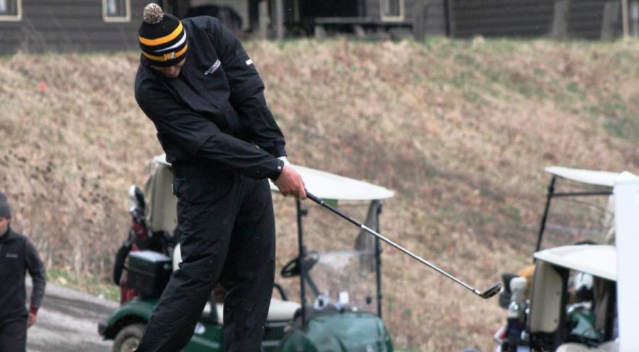 WLU Men's and Women's Golf Season Preview