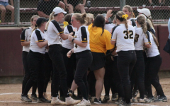 Softball and Baseball teams prepare for long awaited 2021 seasons
