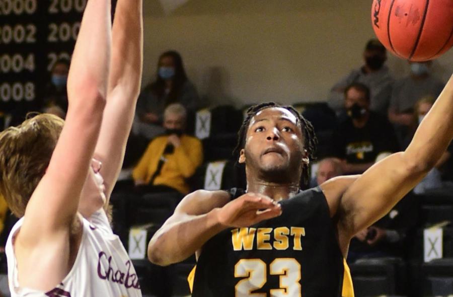 West+Liberty+University%E2%80%99s+Men%E2%80%99s+basketball+tournament+final+scores+and+recaps