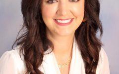 Dr. Nicole Ennis