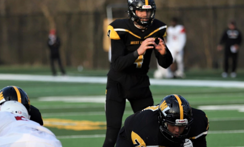 WLU Football beats Glenville State College 37-14