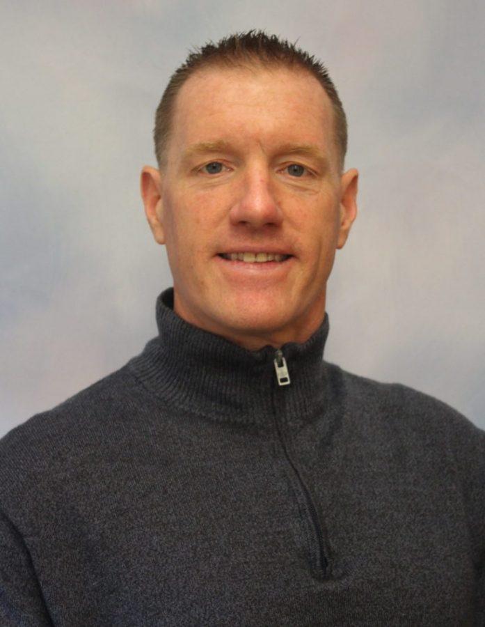 MSAT Program Director