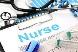 West Virginia Nursing Scholarship open for students in the 2021-2022 academic year