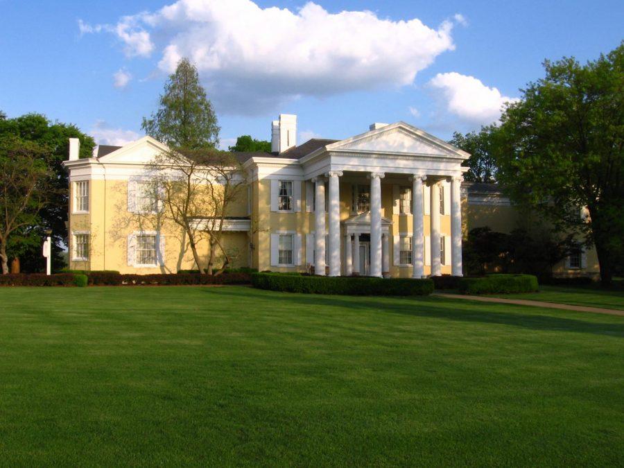 The+Oglebay+Institute+Mansion+Museum.